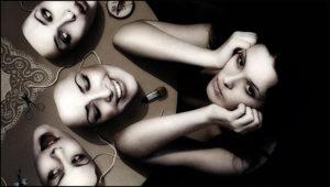 Terapia psicológica en lima