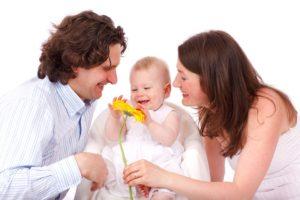 consejería para padres en lima