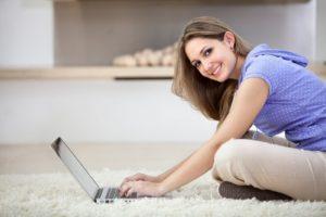 Terapia online en Lima