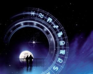 Asesoría Astrologica en Lima