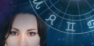 Asesoría Astrológica en Lima